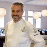 Hannes Dankel